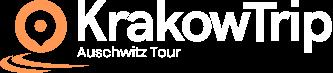 Auschwitz Tour From Krakow | Krakow Tours | Wieliczka Salt Mine